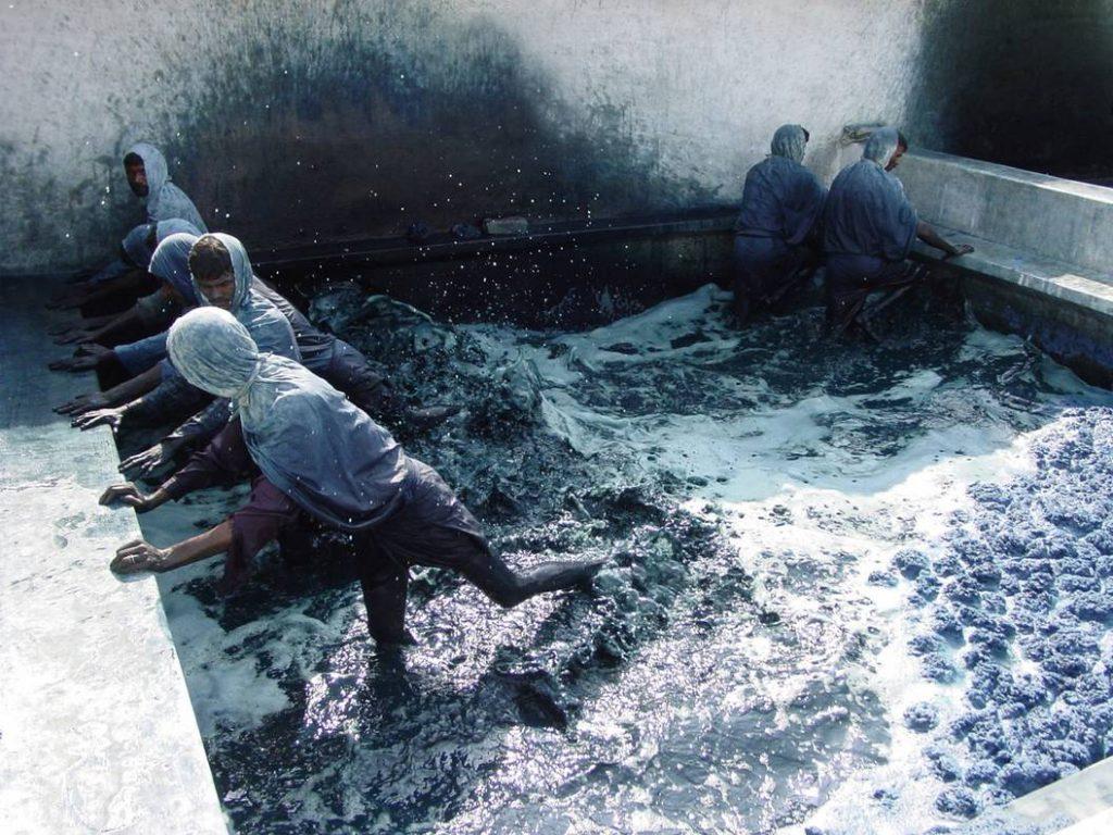 indigo-bath-zady-com-blue-roots-official